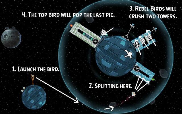 File:SW 2-1 strategy.jpg