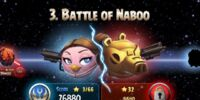 Battle Of Naboo