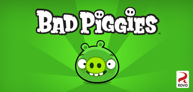 Файл:Bad piggies.png
