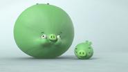 Piggy Tales-Puffed Up (2)
