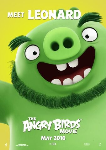 File:The Angry Birds Movie Character Poster 04.jpg