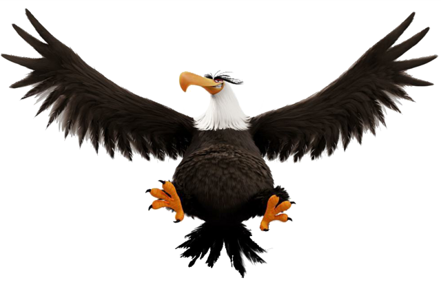 File:ABMovie Mighty Eagle Flying.png