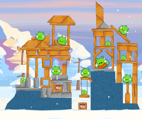 File:Angry Birds FB Christmas Week Pic 28.png