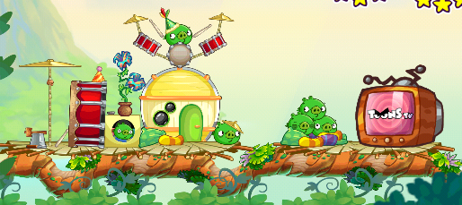 File:ABStellaPoppy'sTreeHouse.png