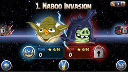 Naboo Invasion.jpg