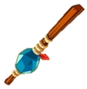 File:Sticksword.png
