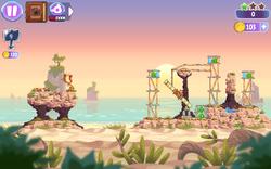 ABStella BeachDayLvl4