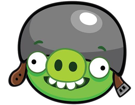 File:Helmet pig copy.png