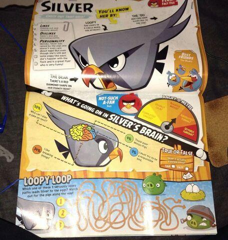 File:Silver info.jpg