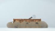 Vlcsnap-2014-09-26-17h07m16s80
