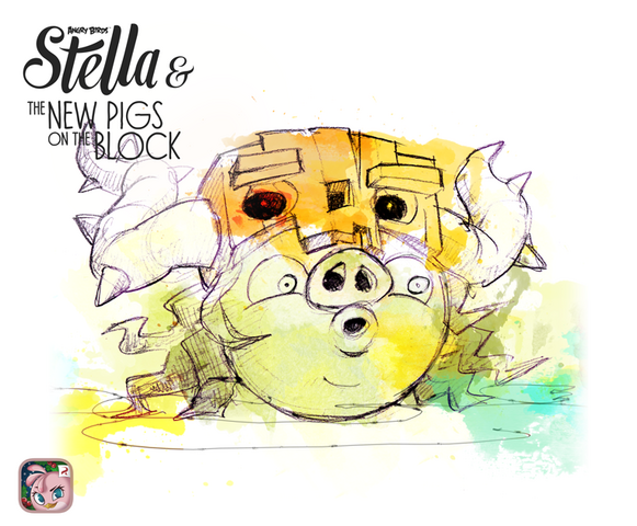 File:ABStellaTheNewPigsOnTheBlock (Necro Pig).png