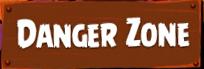 File:DangerZone banner 2.jpg