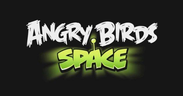 File:Angry-birds-space-logo-630.jpg