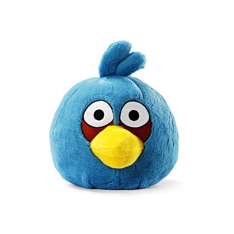 Plik:Blue Bird.jpg