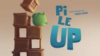 PileUp
