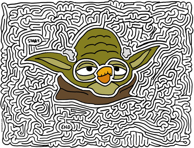 File:Yoda-angry-bird.jpg