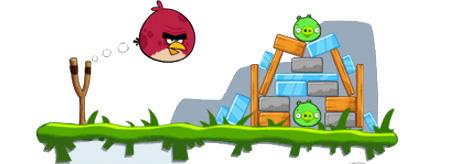 File:Angry-Birds-Walkthrough-.jpg