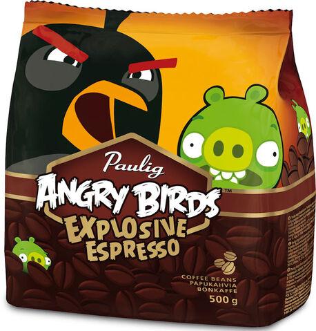 File:Angry.birds.coffee3.jpg