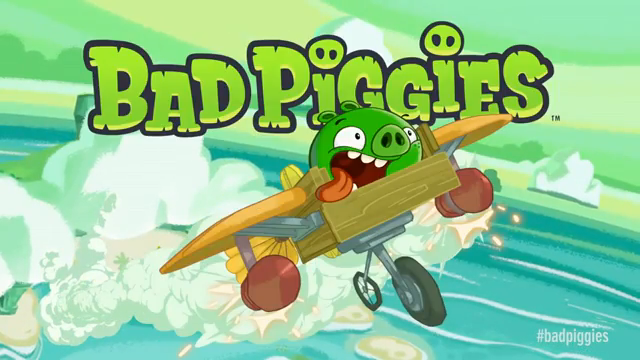 File:Bad Piggies Cartoon.PNG