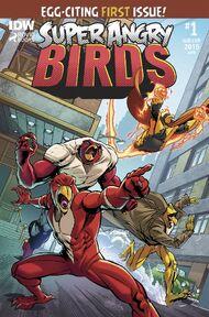 SuperAngryBirds1Subsripction