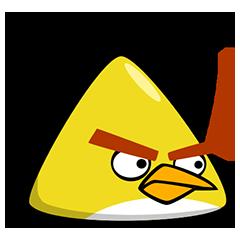 Archivo:YellowBird.png