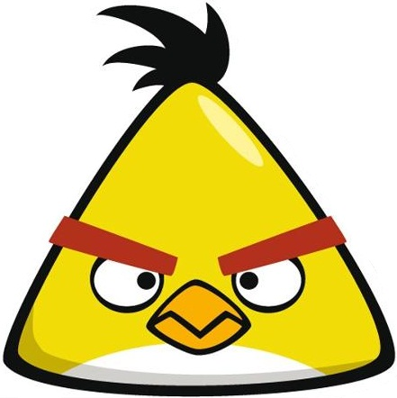 File:Yellow Bird Front.jpg