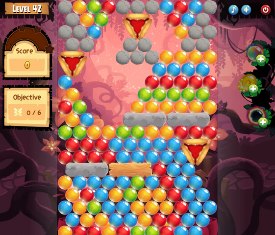 File:ABPop Level 42-1.png