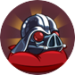 File:Achievement-darth-vader.png