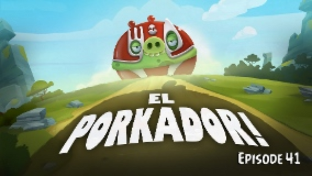 File:El Porkador!.png
