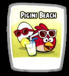 Pigini.png