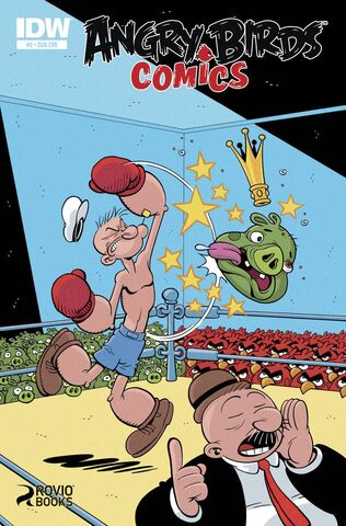 File:Angry birds comics -2 sub ver cover.jpg