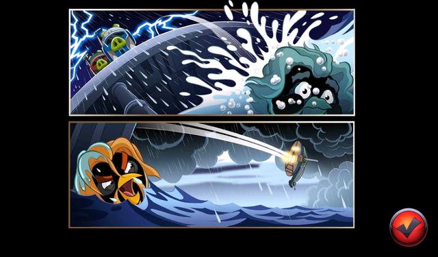 File:El levantamiento de los clones comic 6.png