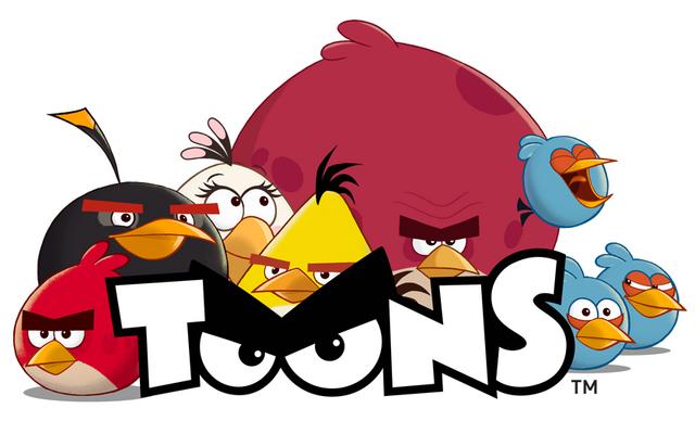 File:ABTOONSLOGOBIRDS.png