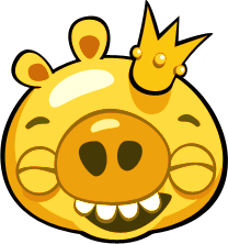 King Pig.png