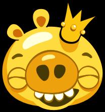 Plik:King Pig.png