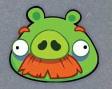 File:MustachePig.jpg