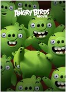 Angry-Birds-Pop-Angry-Birds-Movie-Poster-7