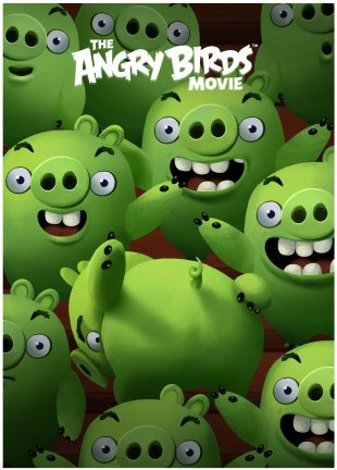 File:Angry-Birds-Pop-Angry-Birds-Movie-Poster-7.jpg