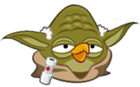 File:Yoda I copy.png