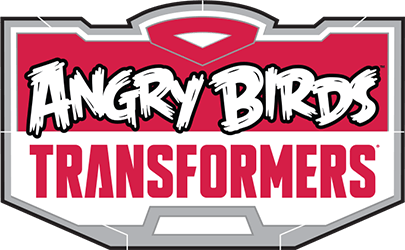 File:Angry Birds transformers Logo.png