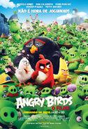 Angrybirds regposter brazil 1