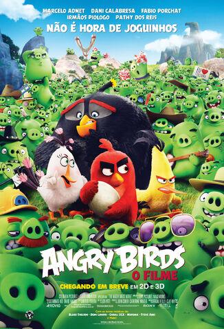 File:Angrybirds regposter brazil 1.jpg