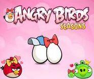 Angrybirdsvalentine
