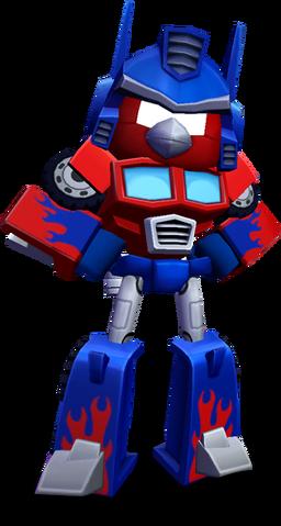 File:Model-optimus-prime.png