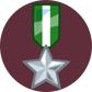 File:Achievement-level-jedi.png