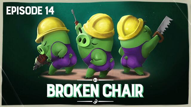 File:Broken Chair.jpg