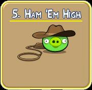 File:Ham 'Em High.png