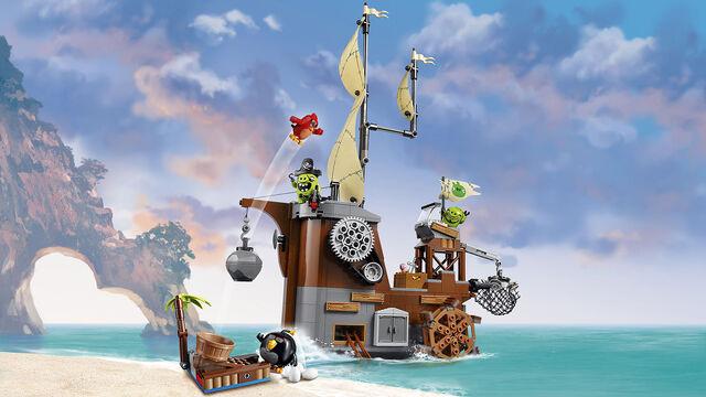 File:LEGO 75825 PROD PRI 1488.jpg