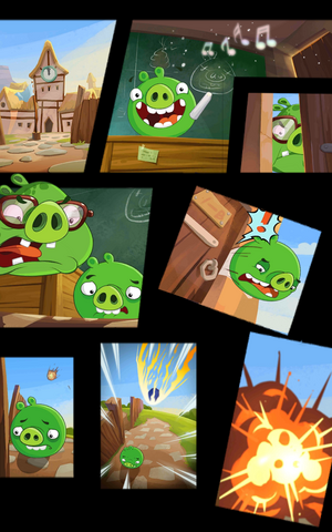 File:ABAceFighter Cutscenes10.png