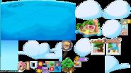 ISLAND MAP SHEET 0 STELLA